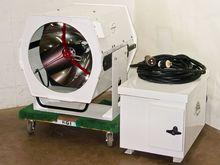 Phoebus 8506B Magnetic20 Inch 4
