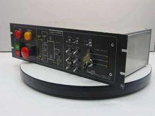 Enerjet Auto System Controller
