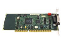 HP E2071/82341  16-Bit ISA HP-I