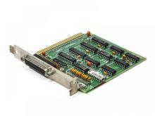 IBM 1501987 XM Parallel Card 8-