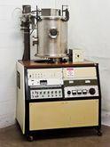 Ion Tech Ion Beam Coater Evapor