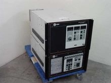 Varian CPI 700W C-Band TWTA and