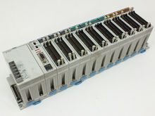 NAIS 14 Slot Backplane w PSA3,