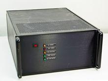 Keithley Board ERB-24 Relay I/O