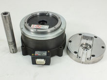 NSK YS2020GN001 Rotary Postion