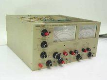Used Carnel Labs EMI