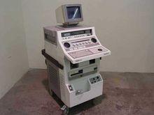 Used Vingmed CFM-700