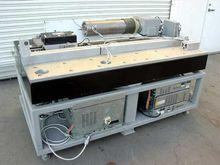 Optronics Computer Controller L