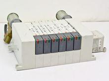 SMC EX250-SDN1 SI DeviceNet 2