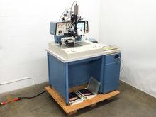 Hughes 2470-V  Palomar Automati