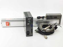 Yamaha DRC-2 Robot Motor Contro