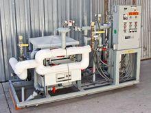 California Hydronics Corp. Heat