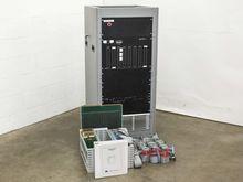 Advanced Microtechnology Rack M