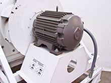 Magnetek 6-372968-41 E Plus Typ