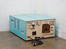 Lumonics CO2 Oscillator-Amplifi