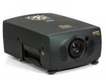 Proxima DP5900 Desktop LCD Proj