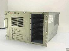 Compaq 3135 Series  Proliant Se