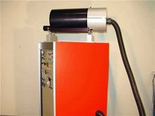 LSI 45 Watt CO2 Laser Science P