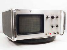 Used Texscan DU-88 O