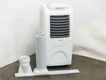 MovinCool Portable Air Conditio
