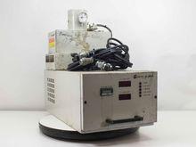 Guann Yinn UV Irradiator/Curing