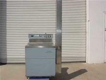 Bendix Sonic Energy Dryer 272-1