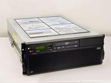 BM 7028-6C4 pSeries eServer 4U