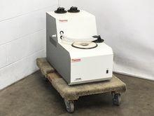 Thermo UVS400-115 Universal Vac
