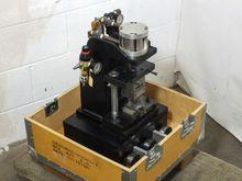 Bimba F0-50-2 Custom Pneumatic