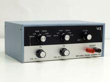 VIZ WR-549A  Pulse Generator