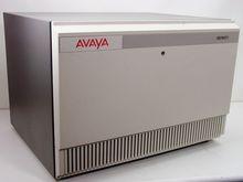 Avaya SD-66984-01 Definity DEF