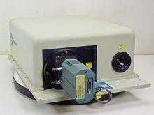 InPhotonics RS2000-3b-532 High