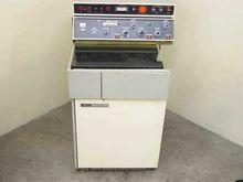 Jeol JEM-100C Electron Microsco
