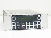 VAT Adaptive Pressure Controlle