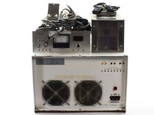 Tokyo Foton Microwave Electrode