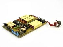 CPI Satcom Gen IV HV Module for