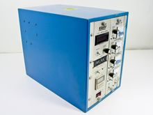 Kraft Dynatronix CDC 10-.5-1 SP