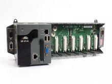 ICP DAS XP-8741 XP-8000 Series