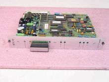 Baldor-ASR BTS10-2.5/8-24-RL-70