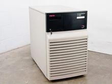 Digital 2100 Server A500MP (450