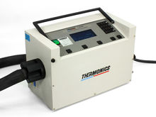 Thermonics T-2610BV Precision T