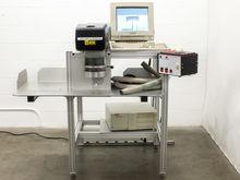 Synrad Fenix 25 Watt CO2 Laser