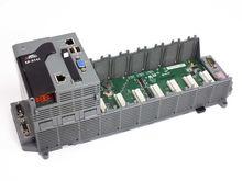 ICP DAS XP-8000 Series PLC Embe