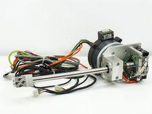 NSK Motor with SMC CDRQB 30 90