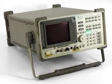 Hewlett Packard 8593E 9kHz ~ 22
