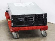 Dell PowerEdge 6650 Xeon Dual 2
