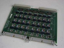 MaxSys VSX MUX Card - Rev C 465