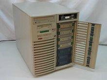 Digital PB78B-AA  DIGITAL Alpha