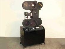 Elicon Ultradrive Vintage Camer
