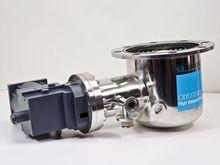 Used Helix CTI-Cryog